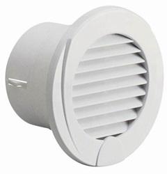 Silenciar rejilla de ventilaci n traslucido forocoches - Rejilla de ventilacion regulable ...